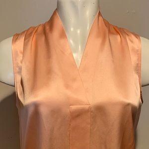LAFAYETTE 148 New York blouse 👚